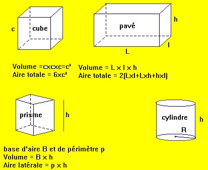 epub hydrometry ihe delft lecture note series